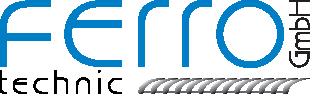 logo-ferrotechnic